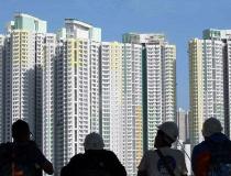 住建部:将加快住房租赁市场立法 推动公租房货币化