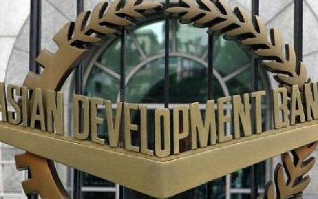 亚洲开发银行决定增加对尼泊尔援助