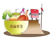 陕西小作坊产品有了检验标准 有效保障质量安全
