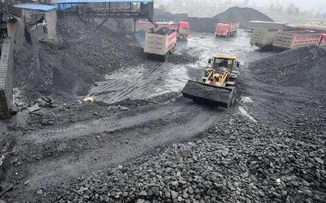 """云南将对全省647处煤矿开展安全专项""""体检"""""""