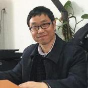 邵春荣:培养具有终身家庭社会责任感与幸福感的人