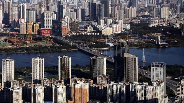 辽宁自贸试验区沈阳片区首批政策清单公布