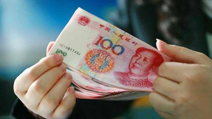 2月辽宁贷款增加177.8亿元