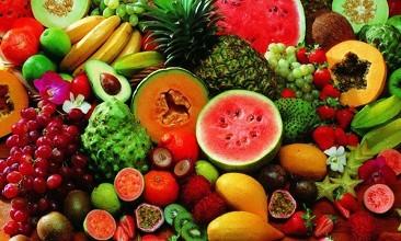 济源:富硒农产品闯出大市场
