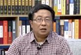 黄刚:班主任是孩子们成长过程中的导航员、咨询师