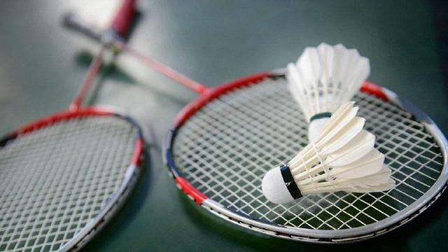 辽宁羽毛球全运代表队(群众组)选拔赛5月举行
