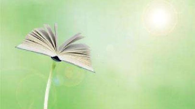 沈阳:经典诗文诵读会献礼世界读书日