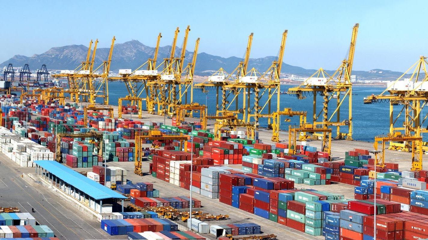 大连:以金融创新和总部经济促进自贸区建设