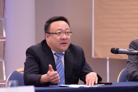 宝鸡·中国钛谷—法兰克福推介暨签约会举行