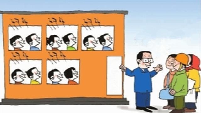 锦州建首个农村留守儿童职教培训基地