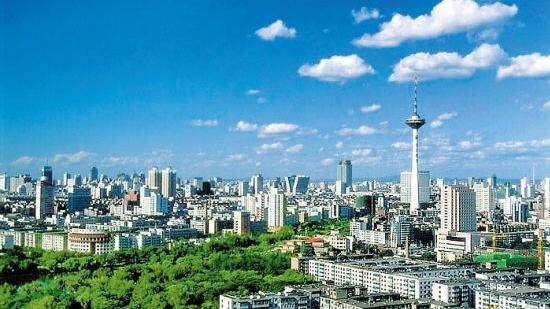 沈阳市将举办名优产品海外行系列活动