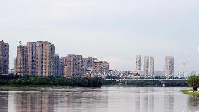 辽宁省在7个地区试点企业投资项目承诺制