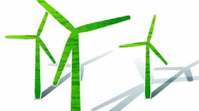 辽宁节能低碳行动5年节约1572万吨标煤