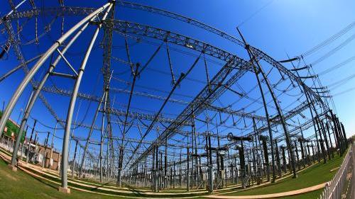 国网辽宁电力:建成风电供暖工程缓解雾霾压力