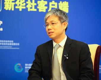 刘建宏:发挥科技服务作用推动泛北部湾经济合作