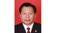 """""""人民的检察员""""杨磊:扎根基层为农民"""