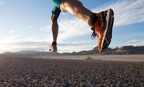一天最佳运动时间,你选对了吗?
