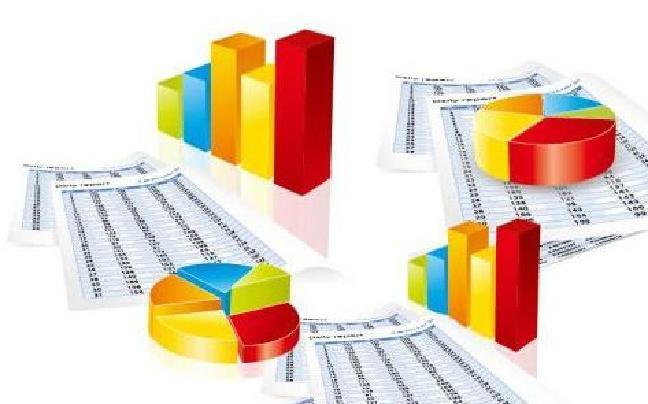 山西省三季度经济运行态势明显向好