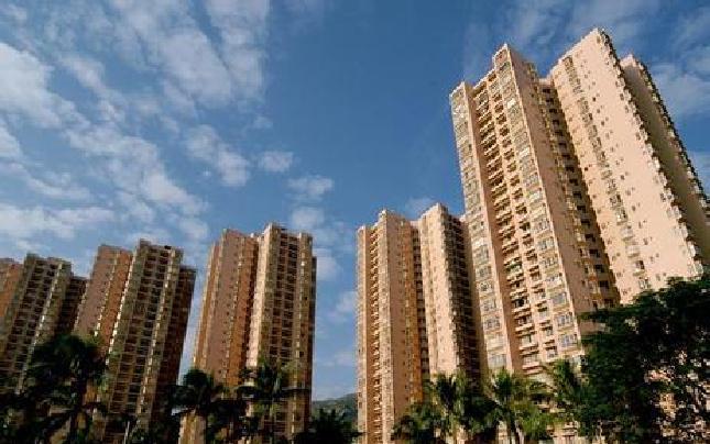 变有住房为有房住:探索房地产市场平稳健康发展长效机制