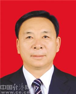罗布顿珠任西藏自治区政府常务副主席