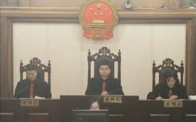 【庭审】洛阳大唐官窑瓷业、宋胜利与李学武等纠纷