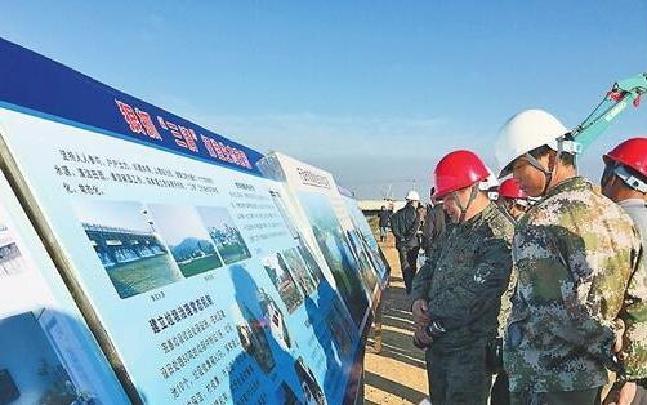 云南推动经济持续健康发展 努力实现2017开门红