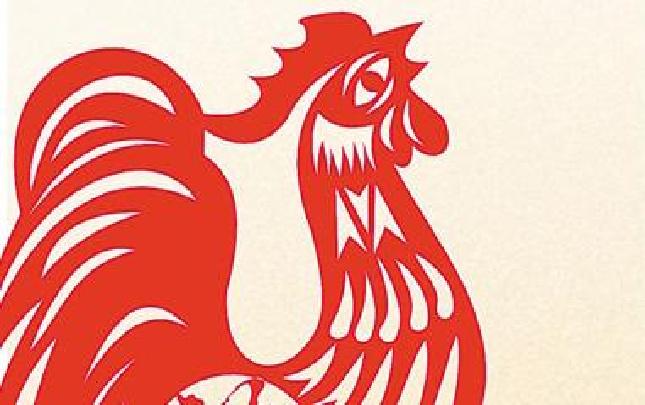 丁酉话鸡:十二生肖中唯一的禽类