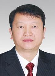 嘉兴、绍兴、金华、衢州、台州、丽水等6市领导班子 换届拟提任或转重要岗位任职候选人任前公示通告