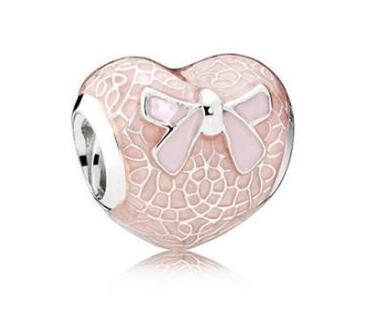 """爱你在心口难开?让珠宝替你说""""我爱你"""""""