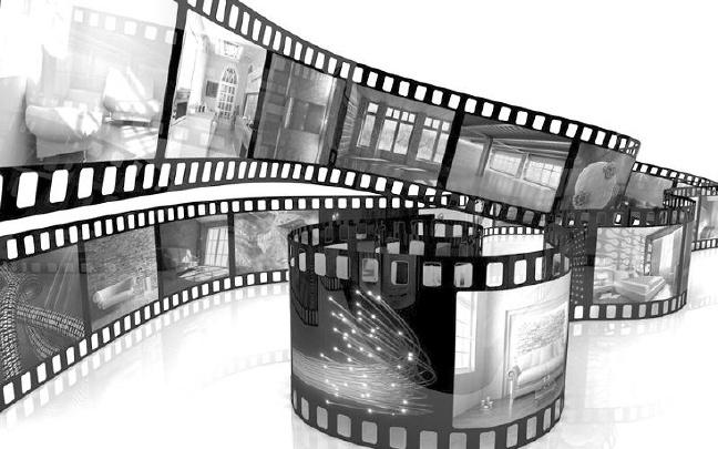 明年起昆明市电影放映员需持证上岗
