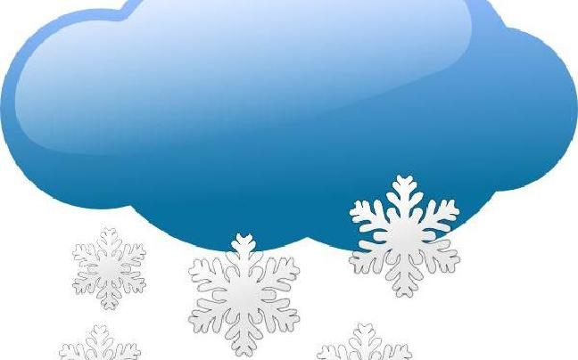 云南大部将出现明显降温 局地降10℃