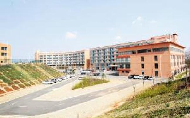 2017年滇中产业新区将把项目建设作为工作