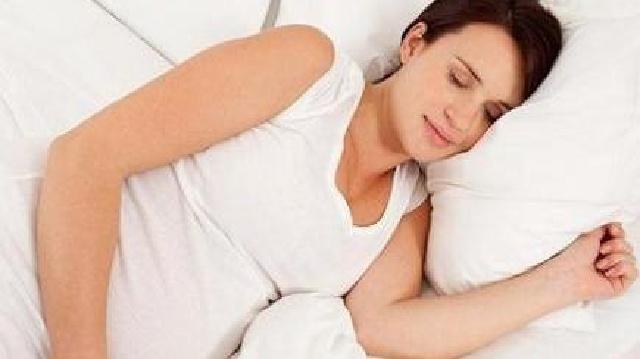 孕妇发烧怎么用药