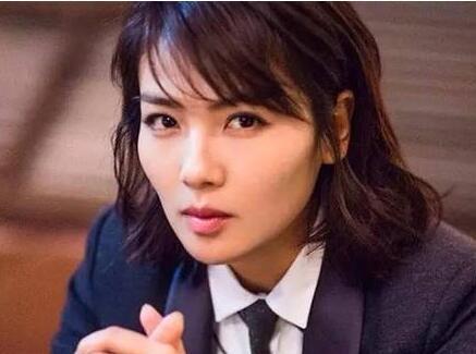 如果copy刘涛升职妆,怎么可能上班5分钟被开除?