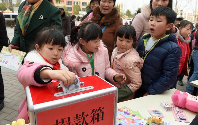 2012阜阳市gdp_五年后阜阳GDP力争突破2300亿元