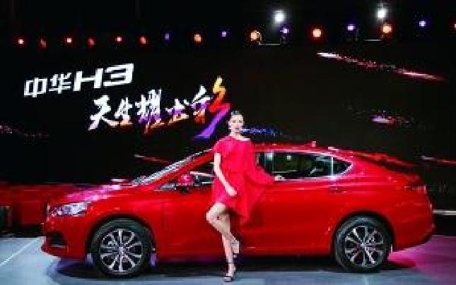 三月新车特别多 全新福特F-150预售价56万元
