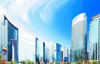 河南省制造业回暖 服务业发展快 就业开局良好