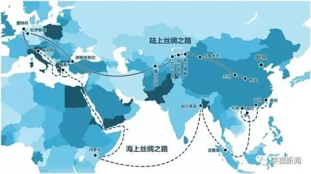 """GDP越高,责任越大!""""后自贸区时代""""的西安高新区要三次创业"""
