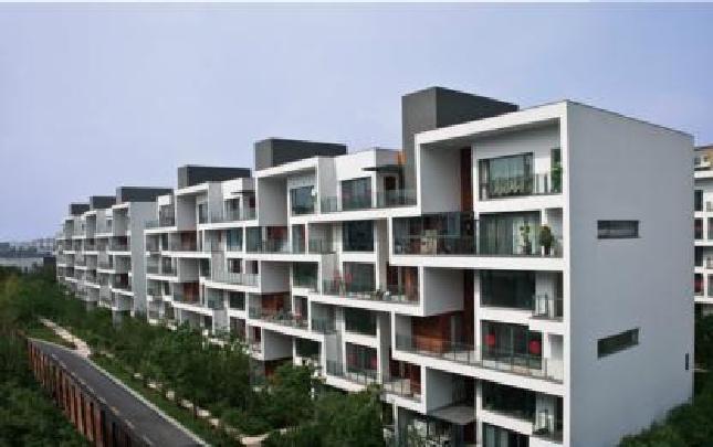 郑州成品住宅今年预计1200万方 和精装修全装修有啥区别