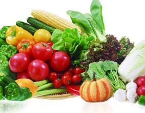 (信息)驻马店市优质绿色农产品产销对接会在郑州举行