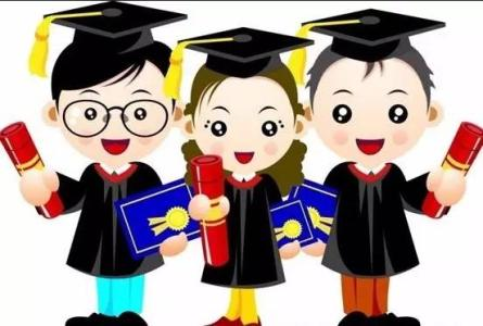 2010年至2016年郑州累计新增留学回国人员近万人