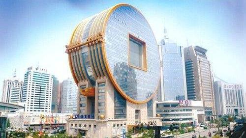 沈阳创建10亿元文创基金助推老工业基地转型