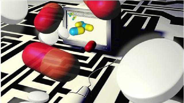 辽宁:医药企业分三类向智能化改造
