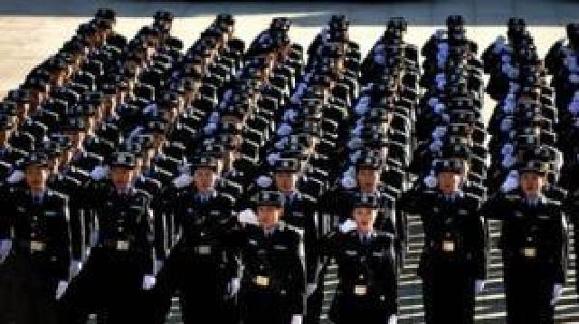 沈陽警方偵破跨省販毒案抓獲14名嫌犯