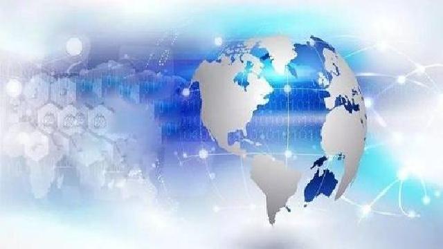 省知识产权局六大举措为辽宁自贸区知识产权提供保障