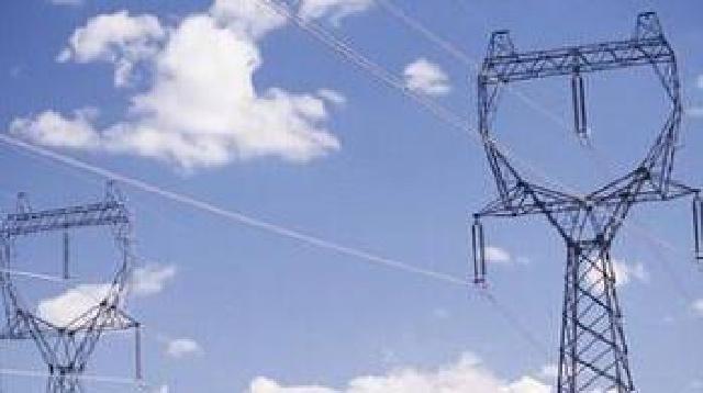 1-5月遼寧工業用電同比增長3.0%