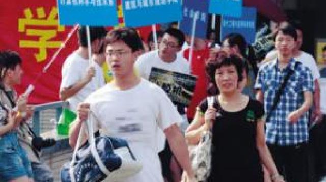 網傳遼寧大學生月開銷僅558元,夠用嗎?
