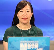 中国药科大学2016年高招访谈