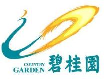 """碧桂园""""凤凰湾""""项目将入驻昆明"""