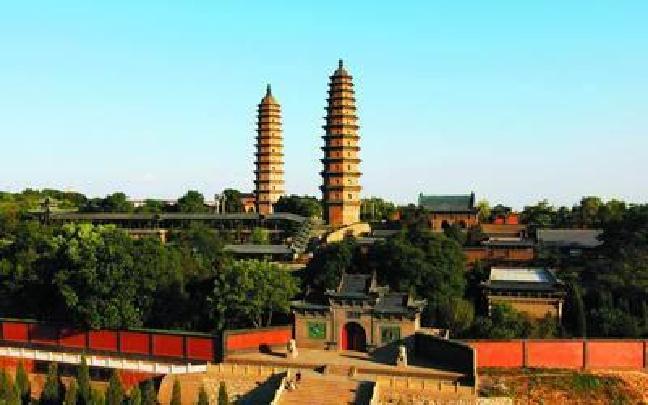 首届山西艺术节将于今年9月在太原举办